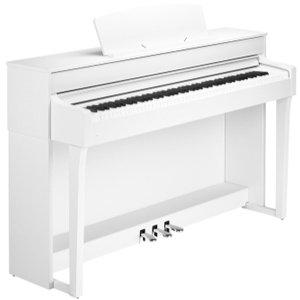 e-piano-optik