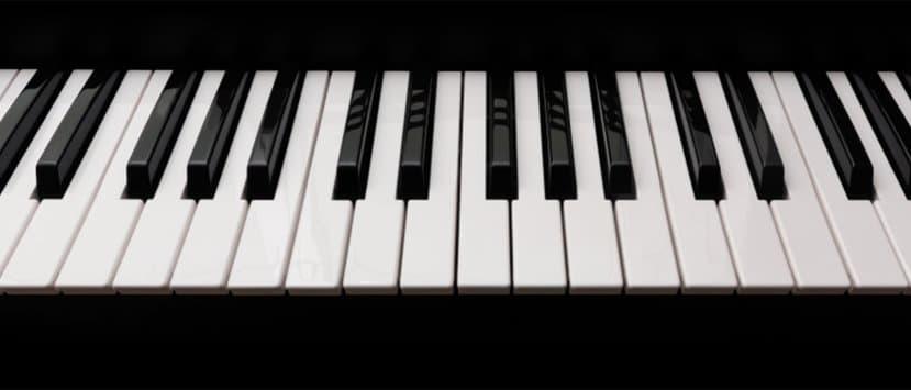e-piano-test