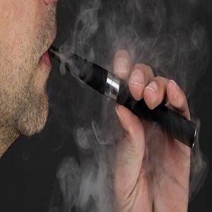 e-zigarette-inhalieren