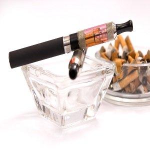 e-zigarette-gesuender