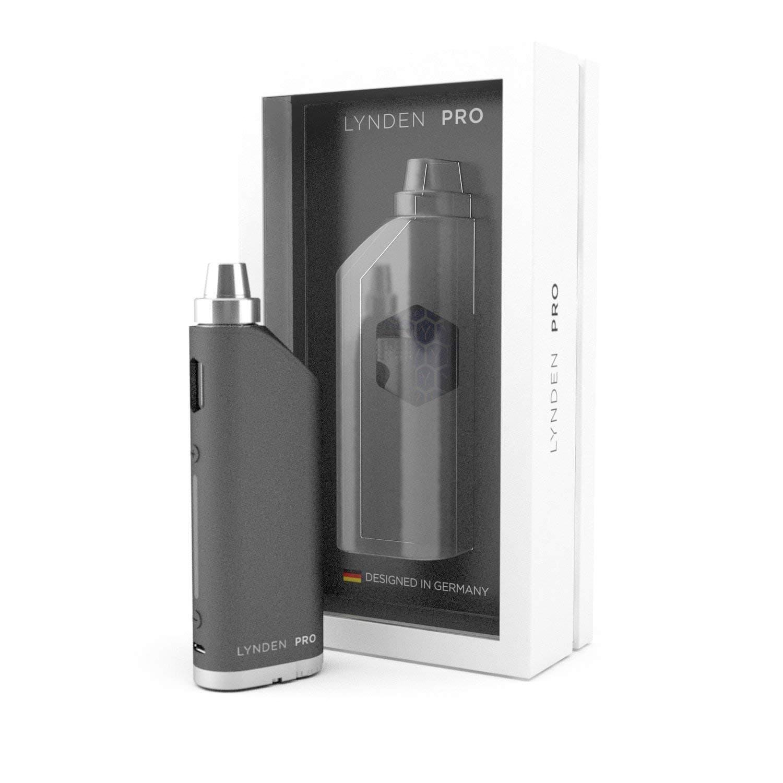 E-Zigarette Vergleich
