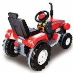 elektroautokinder-traktor