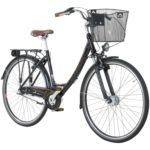 fahrrad-citybike