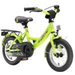 fahrrad-kinderfahrrad