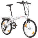 fahrrad-klapprad