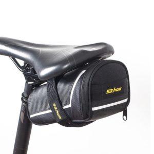 fahrrad-kleine-tasche