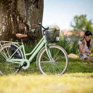fahrrad-korb
