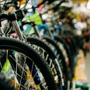 fahrrad-lenkertasche-kaufen