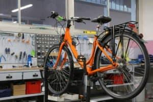 fahrrad-montagestaender-stabil