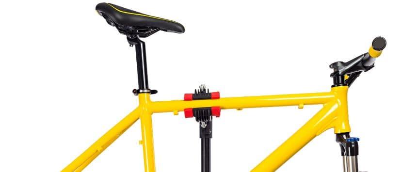 fahrrad-montagestaender-test