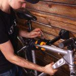 fahrrad-montagestaender-wand