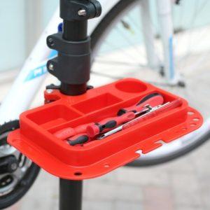 Fahrrad Montageständer Test auf OE24.at | Test & Vergleich 2020