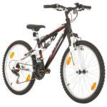 fahrrad-mountainbike