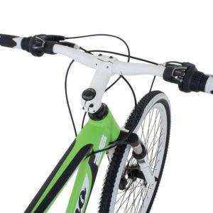 fahrrad-rahmenhoehe