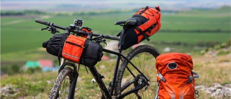 fahrrad-lenkertasche-test