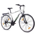 fahrrad-trekkingbike