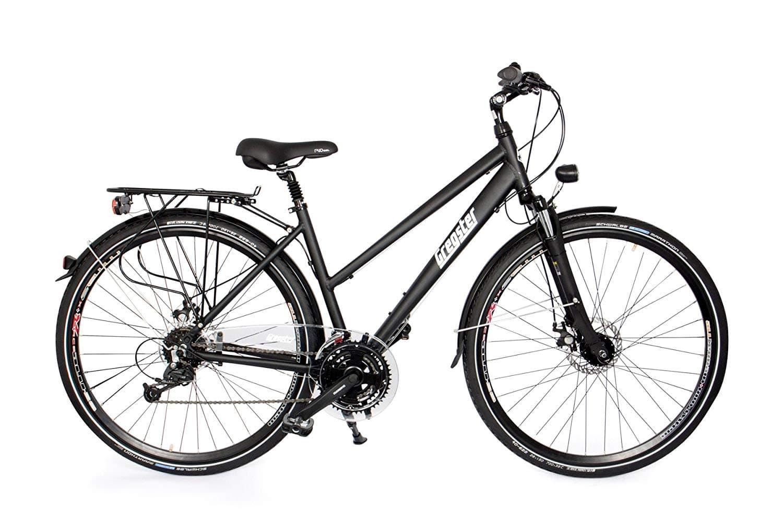 Fahrrad Test auf OE24.at | Test & Vergleich 2020