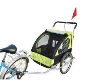 fahrradkindersitz-fahrradanhaenger