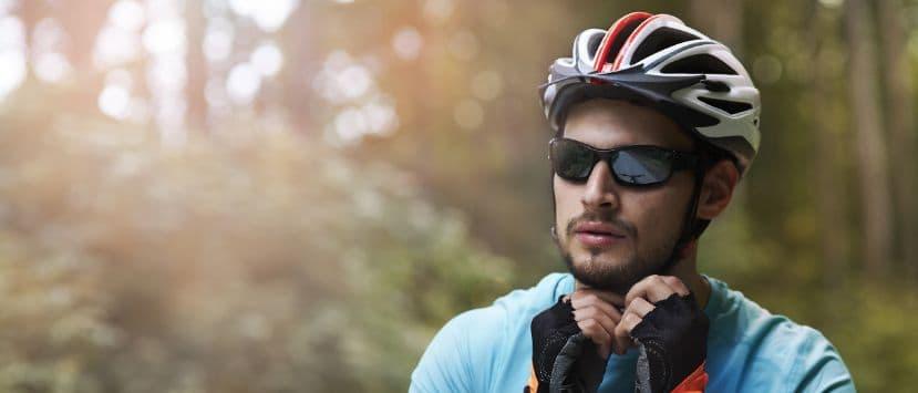 fahrradbrille-test