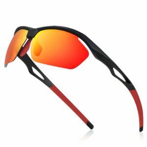 fahrradbrille-unverzichtbar