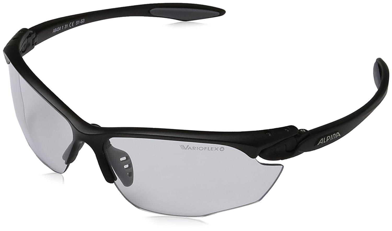 Fahrradbrille Test auf OE24.at | Test & Vergleich 2020