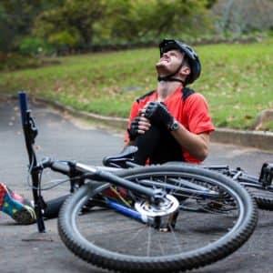 fahrradhelm-herren-vergleichssieger