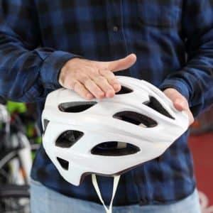 fahrradhelm-herren-kaufen