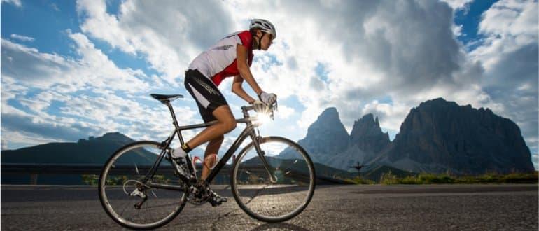 fahrradhose-test
