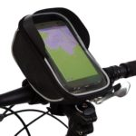 fahrradlenkertasche-clickfix