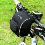 fahrradlenkertasche-mtb
