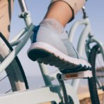 fahrradpedale-blockpedal