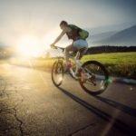 fahrradpedale-hakenpedal