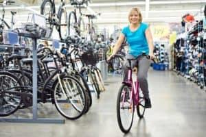 fahrradpedale-kaufen