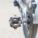 fahrradpedale-klickpedale