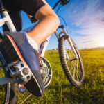 fahrradpedale-krallenpedale