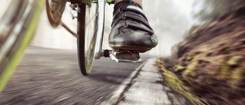 fahrradpedale-test