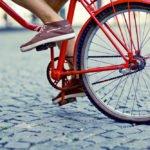 fahrradreifen-drahtreifen