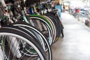 fahrradreifen-groesse