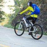 fahrradreifen-mit-schlauch