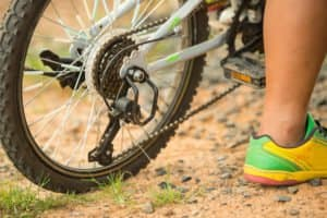 fahrradreifen-mountainbike