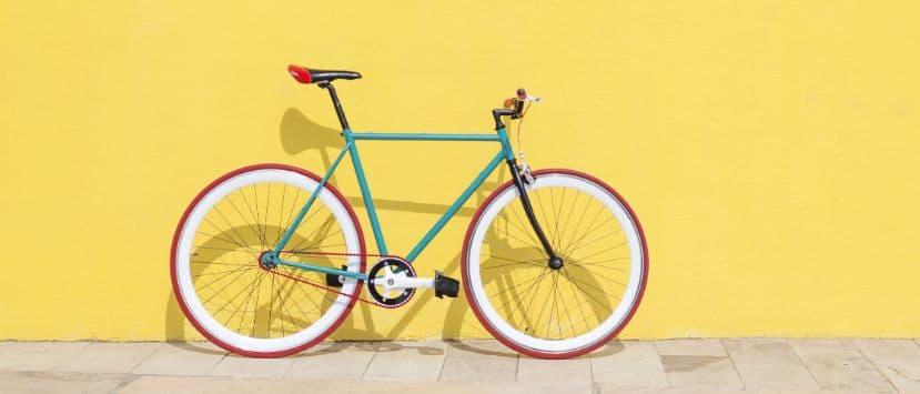 fahrradreifen-test
