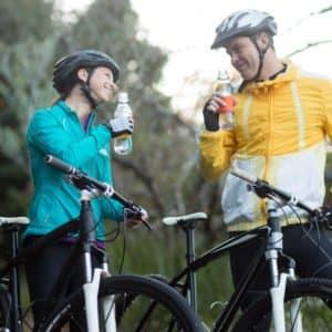 fahrradfahren-wasser