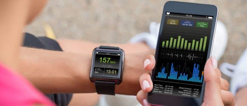 fitness-armband-test