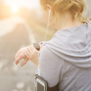 fitness-tracker-guenstig