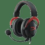 gaming-headset-geschlossen