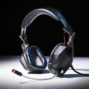 gaming-headset-guenstig