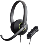 gaming-headset-offen