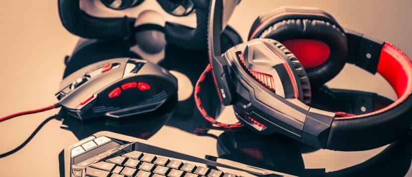 gaming-headset-test