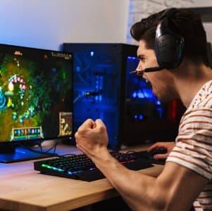 gaming-headset-testsieger