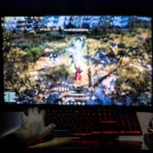 gaming-monitor-testsieger
